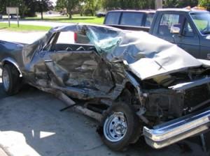 Car_crash_2