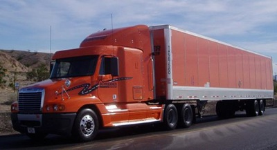 Red_freightliner